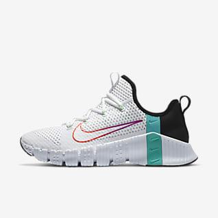 Descenso repentino Tradicion Gigante  Men's Nike Free Shoes. Nike.com