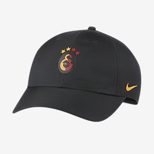 Galatasaray Heritage86 Caps
