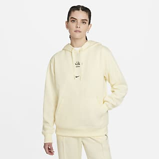 Nike Sportswear Hoodie voor dames