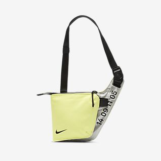 Lima Víspera Cambios de  bolsos nike mujer beige Online Shopping for Women, Men, Kids Fashion &  Lifestyle|Free Delivery & Returns