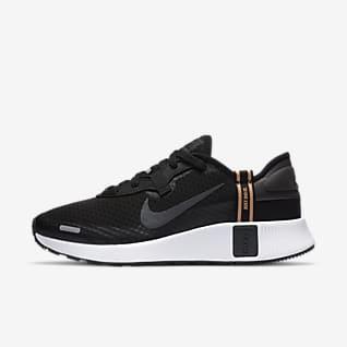 Nike Reposto Calzado para mujer