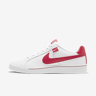 Nike Court Royale Tab รองเท้าผู้ชาย