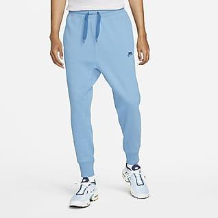 Nike Sportswear Men's Classic Fleece Pants