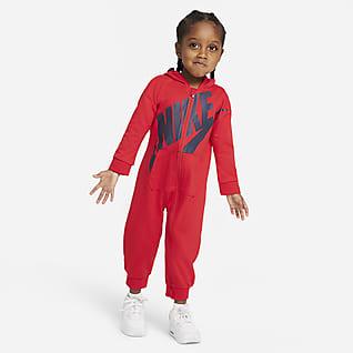 Nike Mono para bebé (12-24M)