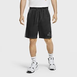 Giannis Men's Track Shorts