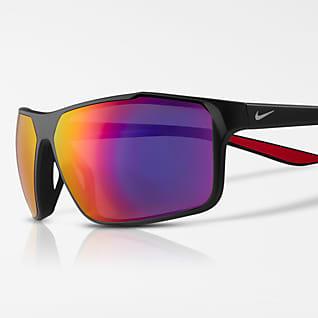 Nike Windstorm Lentes de sol espejados