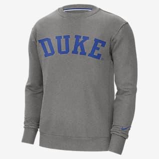 Nike College (Duke) Men's Crew