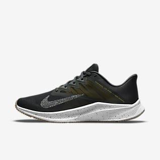 Nike Quest 3 PRM 男子跑步鞋
