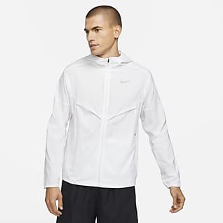 Nike Windrunner Chamarra de running para hombre