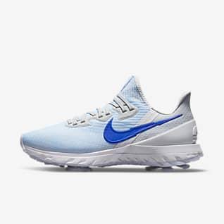Nike Air Zoom Infinity Tour Scarpa da golf