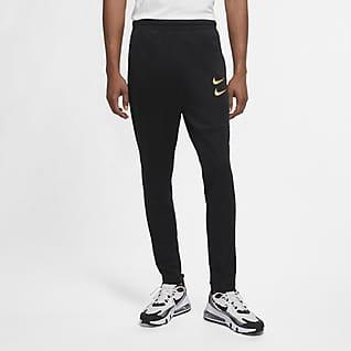 Nike Sportswear Swoosh Herrebukse