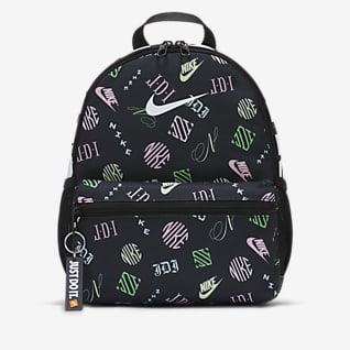 Nike Brasilia JDI Mini Kinderrucksack