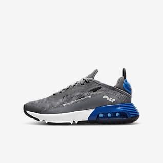 Nike Air Max 2090 Sko til store barn
