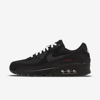 Nike Air Max 90 Pánské boty