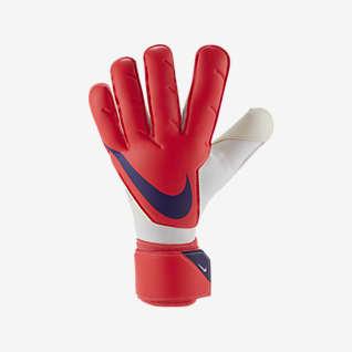 Nike Goalkeeper Grip3 Guantes de fútbol