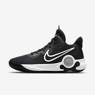 KD Trey 5 IX Zapatillas de baloncesto