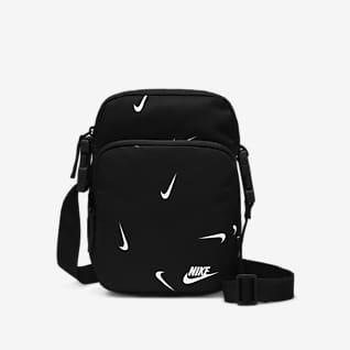 Nike Heritage 小物包