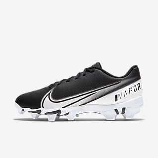 Nike Vapor Edge Shark Men's Football Cleat