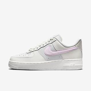Nike Air Force 1 '07 Skor för kvinnor
