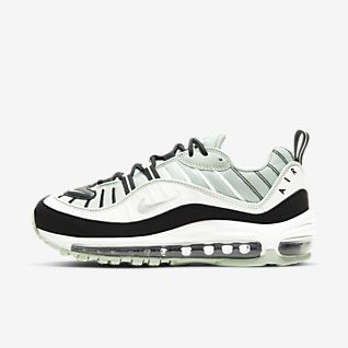 Women's Air Max 98 Shoes. Nike.com