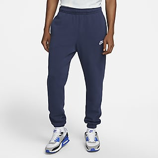 Nike Sportswear Club Fleece Bukser til mænd