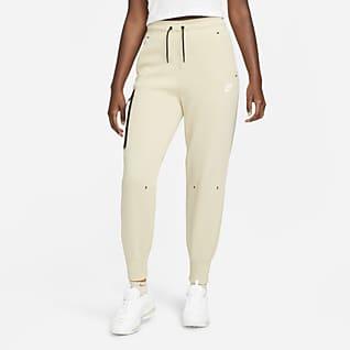 Nike Sportswear Tech Fleece Women's Trousers