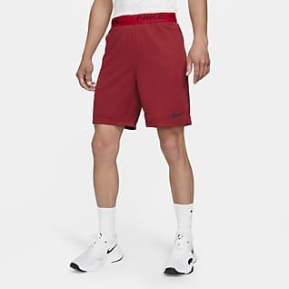 Nike Dri-FIT Veneer Shorts de entrenamiento para hombre