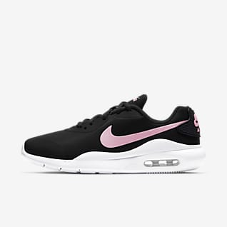 Nike Air Max Oketo Παπούτσι για μεγάλα παιδιά