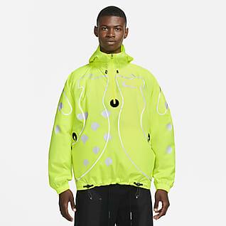 Nike x Off-White™ Jacket