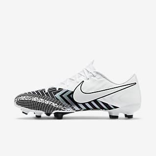Nike Vapor 13 Academy MDS FG/MG 男/女多种场地足球鞋