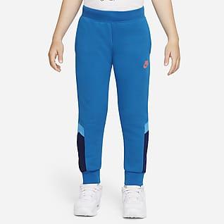 Nike Pants para niños talla pequeña