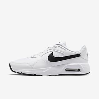 Nike Air Max SC Calzado para hombre