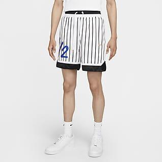 ナイキ リトル ペニー メンズ プレミアム バスケットボールショートパンツ