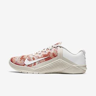 Nike Metcon 6 Women's Training Shoe
