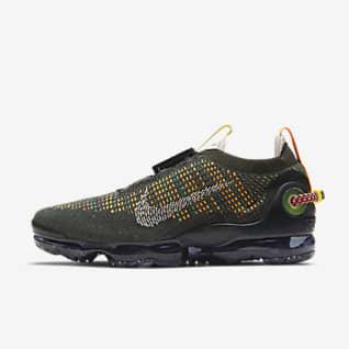 Nike Air Vapormax 2020 FlyKnit Erkek Ayakkabısı