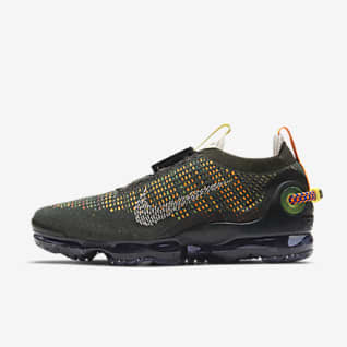 Nike Air VaporMax 2020 Flyknit Men's Shoe