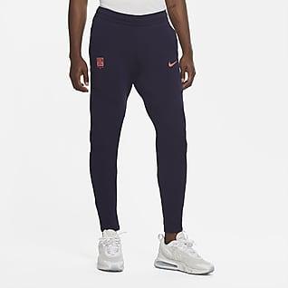 Chelsea FC Tech Pack Pánské kalhoty