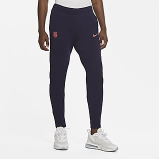Chelsea FC Tech Pack Pantalon pour Homme