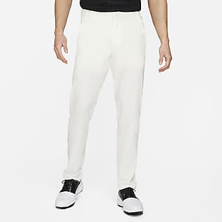 Nike Dri-FIT Vapor Men's Slim Fit Golf Pants