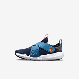 Nike Flex Advance SE Calzado para niños talla pequeña