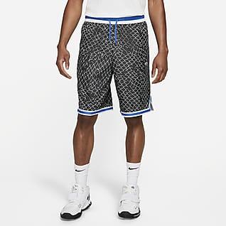Nike DNA Short de basketball pour Homme