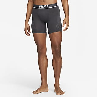 Nike Elite Micro Men's Boxer Briefs