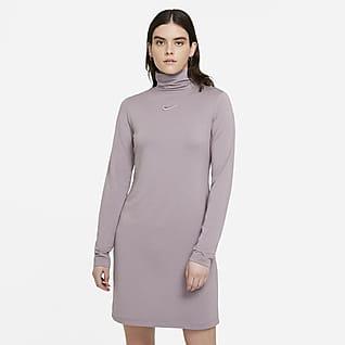 Nike Sportswear Swoosh Vestido para mujer