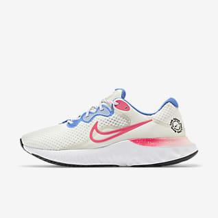 Nike Renew Run 2 男子跑步鞋