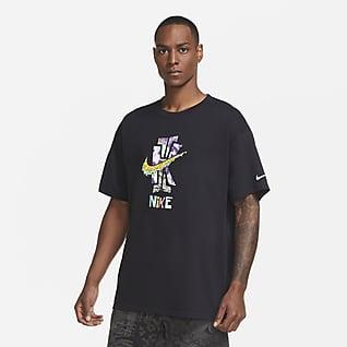 Kyrie Men's T-Shirt