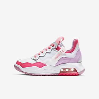 Jordan MA2 รองเท้าเด็กโต