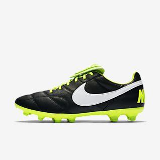 Nike Premier II FG Chuteiras de futebol para terreno firme
