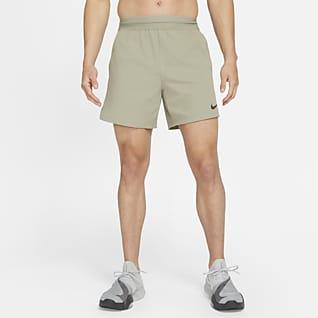 Nike Pro Shorts para hombre