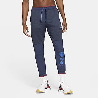 Nike Phenom Elite Wild Run Men's Knit Running Pants