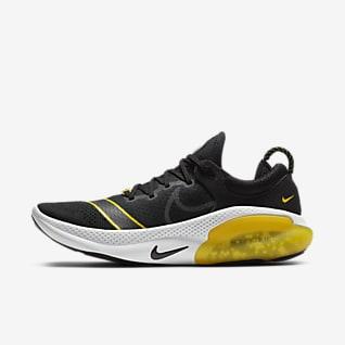 "Nike Joyride Run Flyknit ""Fast City"" Calzado de running para hombre"
